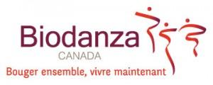 Logotype-BiodanzaCanada_RGB_couleur