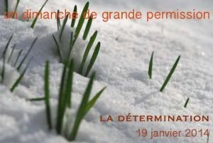 DGP-19-01-2014a