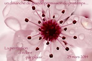 GP9-Éclosion par plaisir (small)