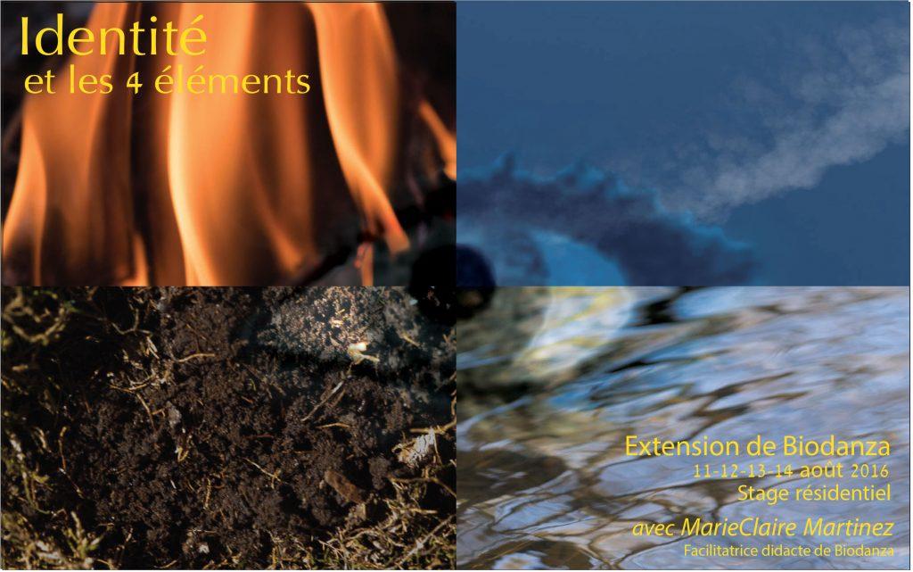 Identité-et-les-4-éléments1S
