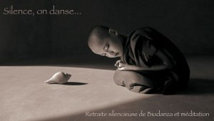 Silence on danse1
